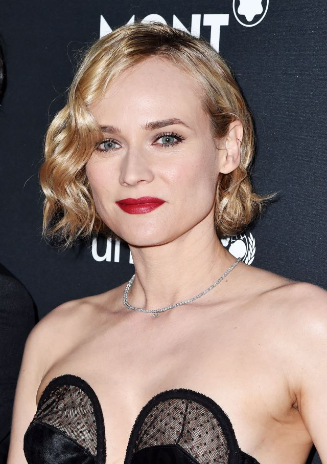 25 best short hair styles - bobs, pixie cuts, and more