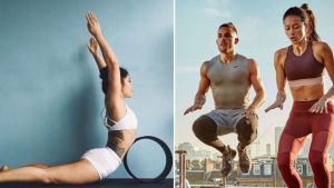 Top Fitness Trends Of 2019 Best Workout Tips And Health