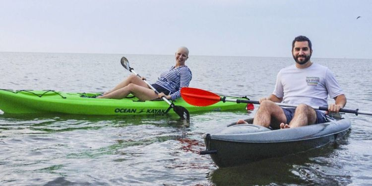 recreation, transport, boating, boat, canoeing, outdoor recreation, kayak, kayaking, sports, water sport,