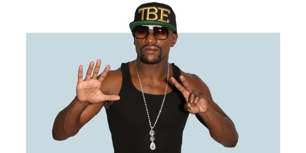 Image result for floyd mayweather gold chain