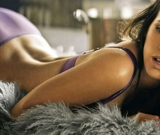 Kate Beckinsale The Sexiest Woman Alive