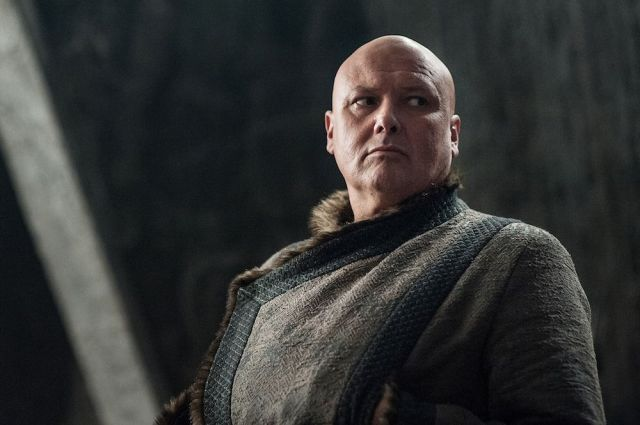 Image result for lord varys