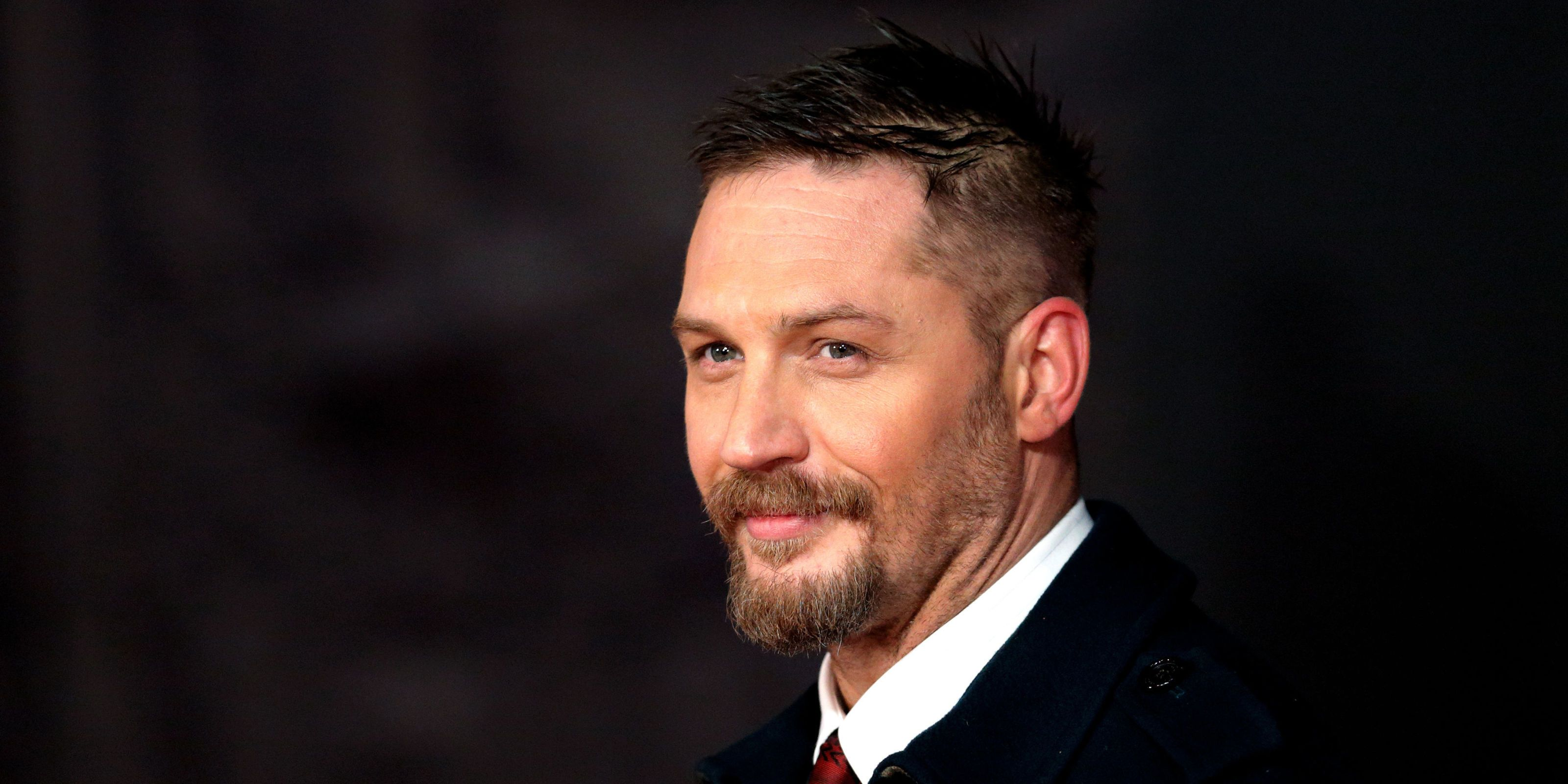 6 Mens Haircuts That Will Sort Out Your Spring