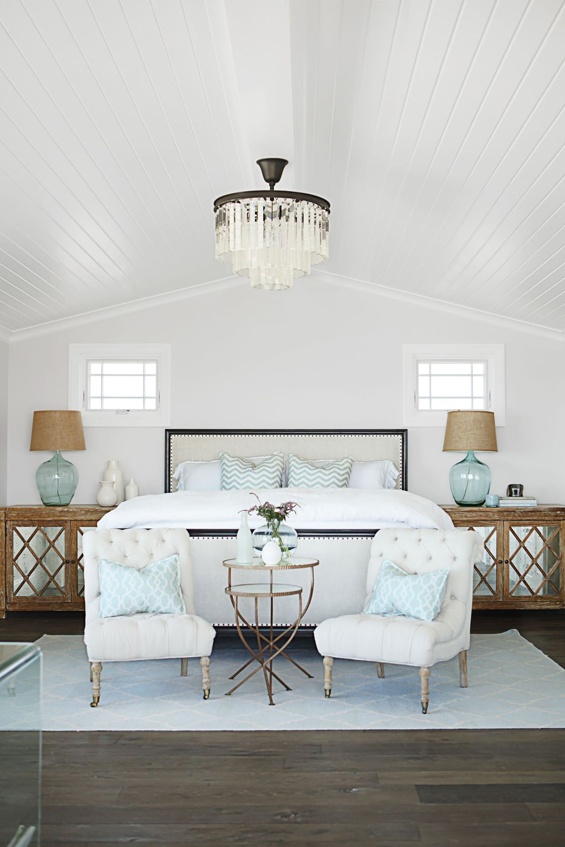 Master Bedroom Ideas Decorating Tips And Decor Inspiration