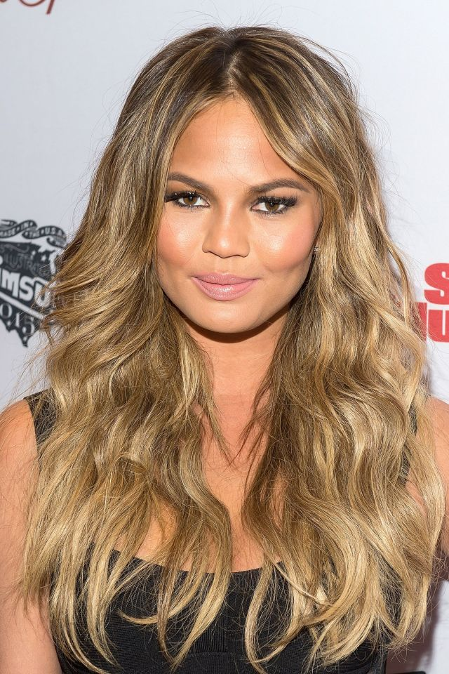 50 cute long layered hairstyles and haircut trends for women
