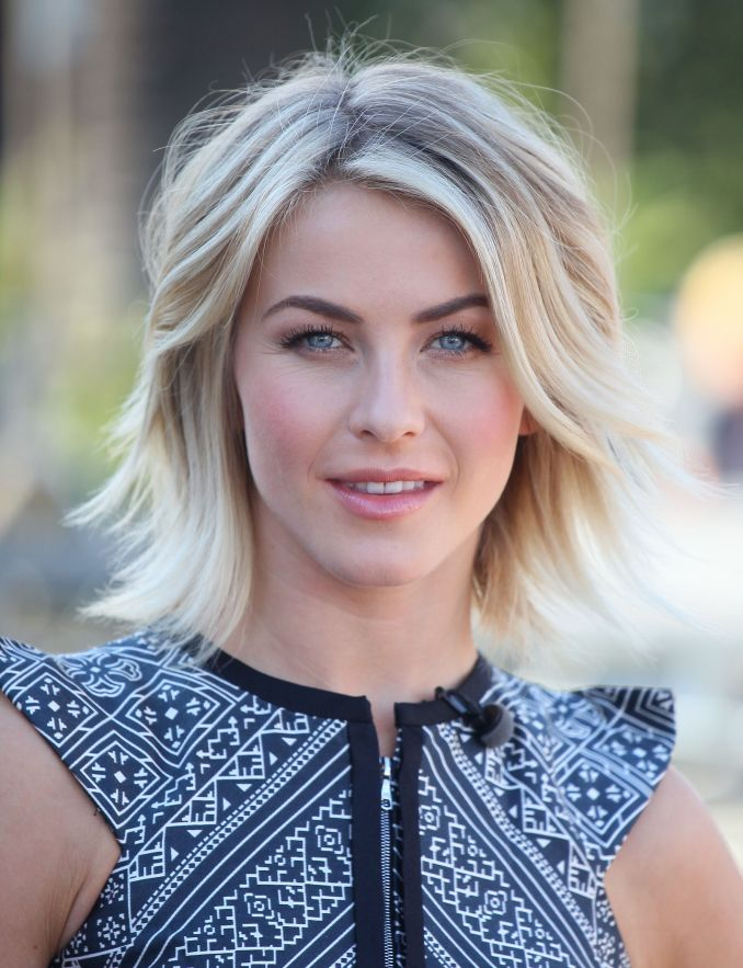 40 best hairstyles for thin hair - haircuts for women with