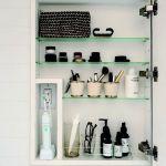 Medicine Cabinet Organizing Hacks How To Organize A Medicine Cabinet