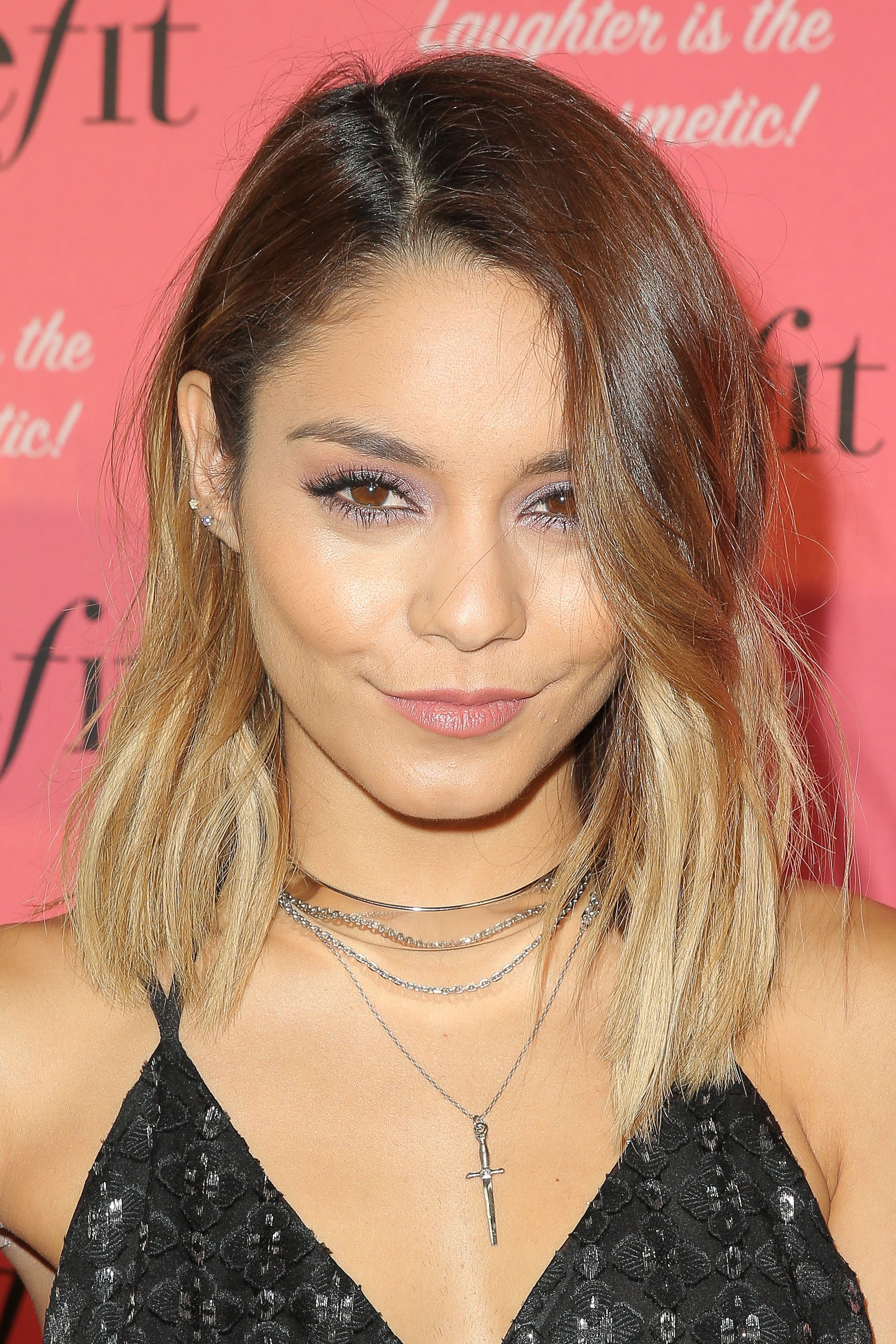 35 Best Ombre Hair Color Ideas s of Ombre Hairstyles