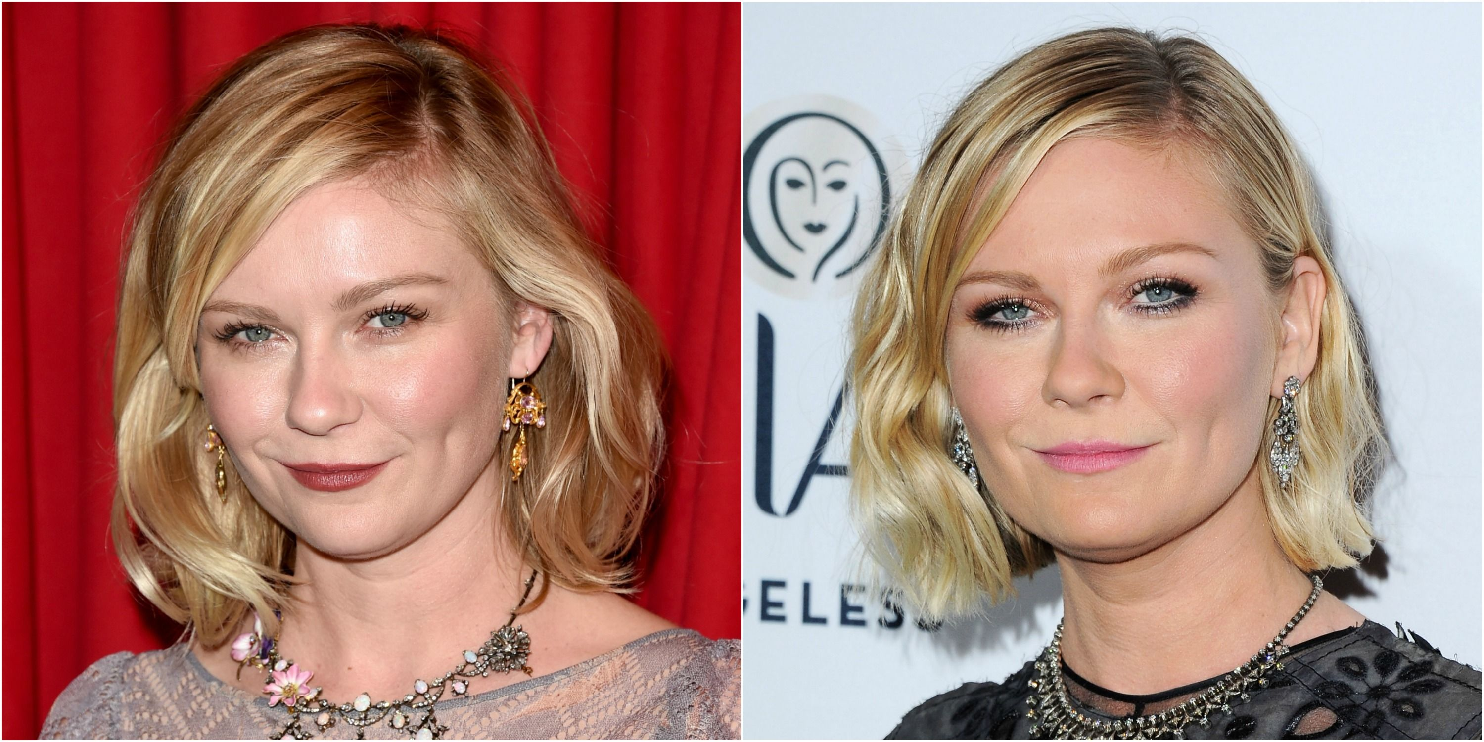 30 Best Celebrity Haircuts Celebrity Hair Makeovers & Hairstyle
