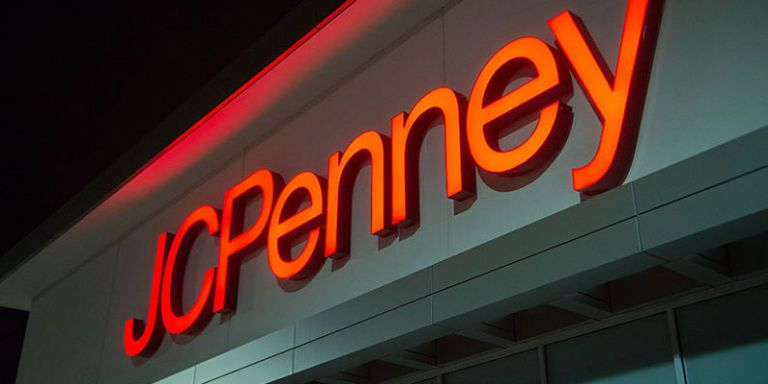 Jc Penney To Close Up To 140 Stores Across The United States
