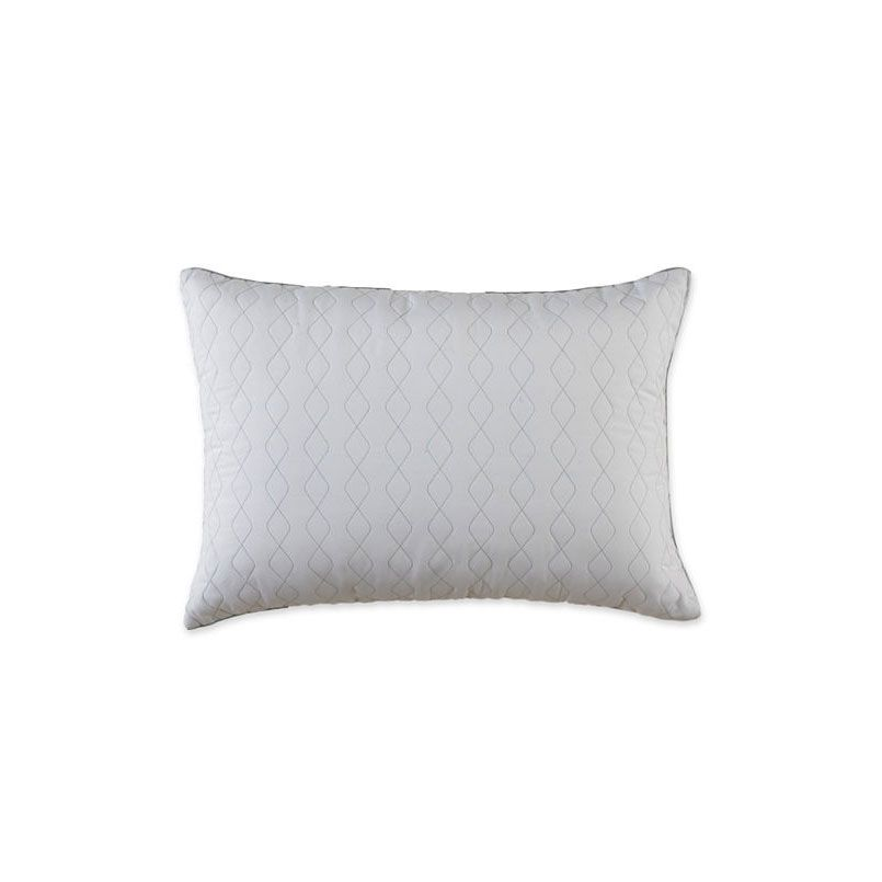 jcpenney royal velvet quilted extra