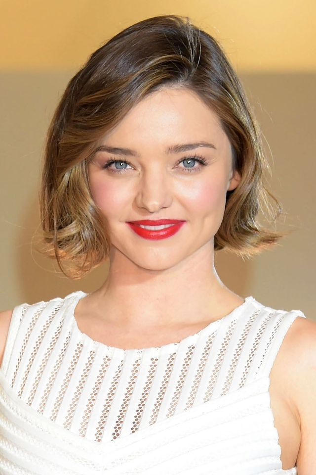 55+ cute bob haircuts and hairstyles 2019 - long, short, and