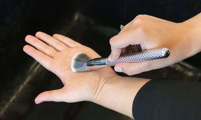 How To Clean Makeup Brushes Best Makeup Brush Cleaners And Tips