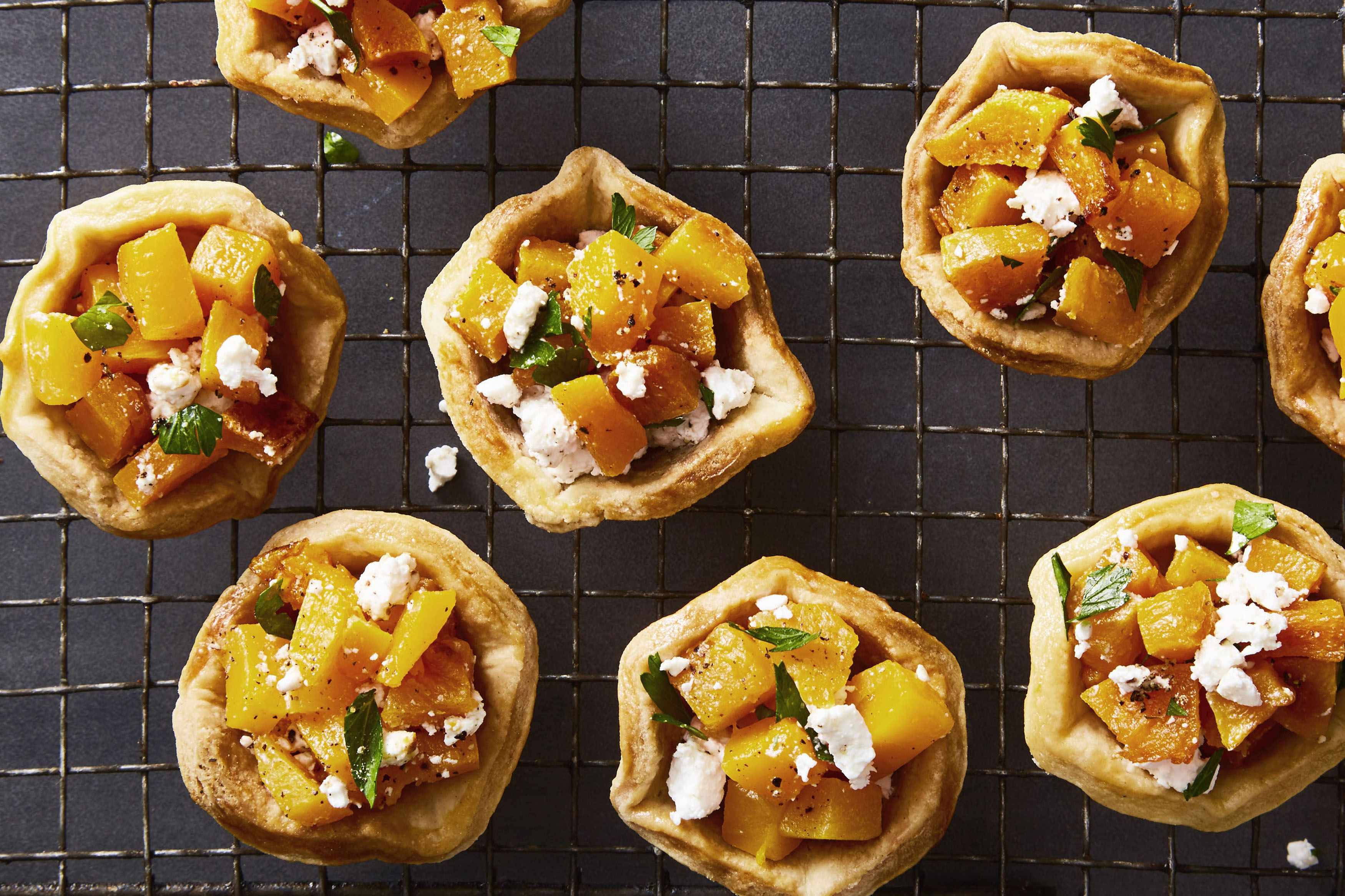 28 easy healthy appetizers best recipes for healthy party appetizer ideas