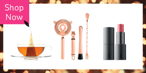 25 best gifts under 30 presents thirty dollars