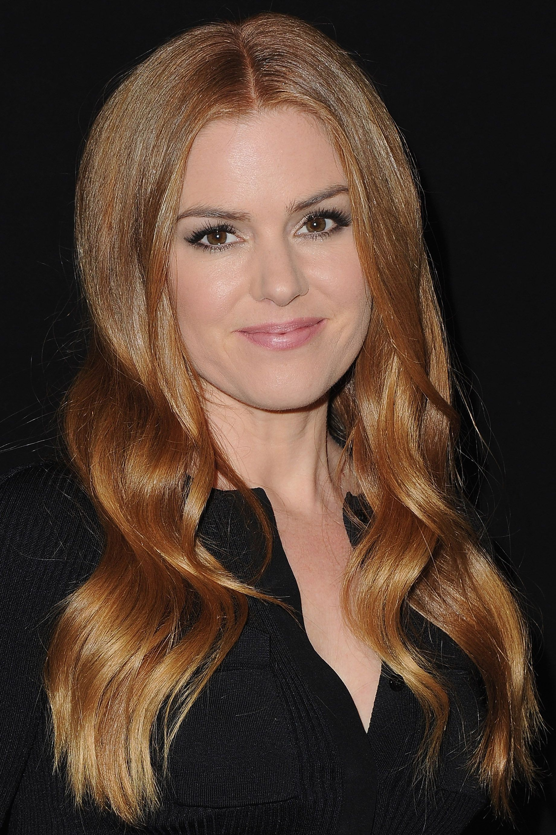 15 Strawberry Blonde Hair Color Ideas Pictures Of