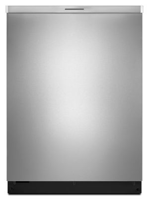 Kenmore Elite Ultra Wash Dishwasher 665 1394 Review