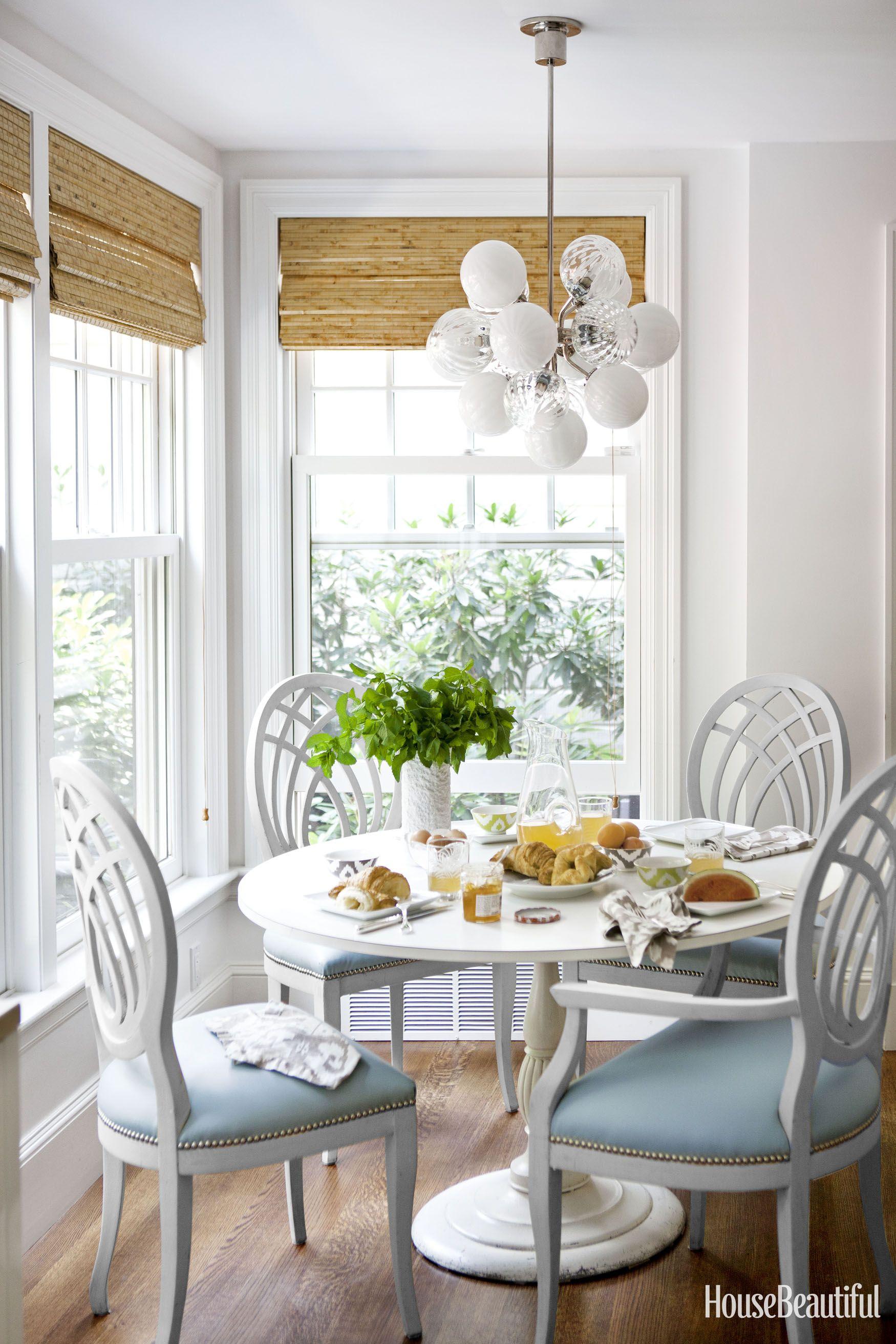 30 Breakfast Nook Ideas Kitchen Nook Furniture