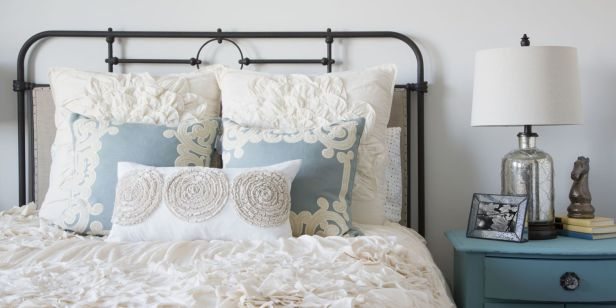 Image result for Best Ways to Decorate Your Guest Bedroom