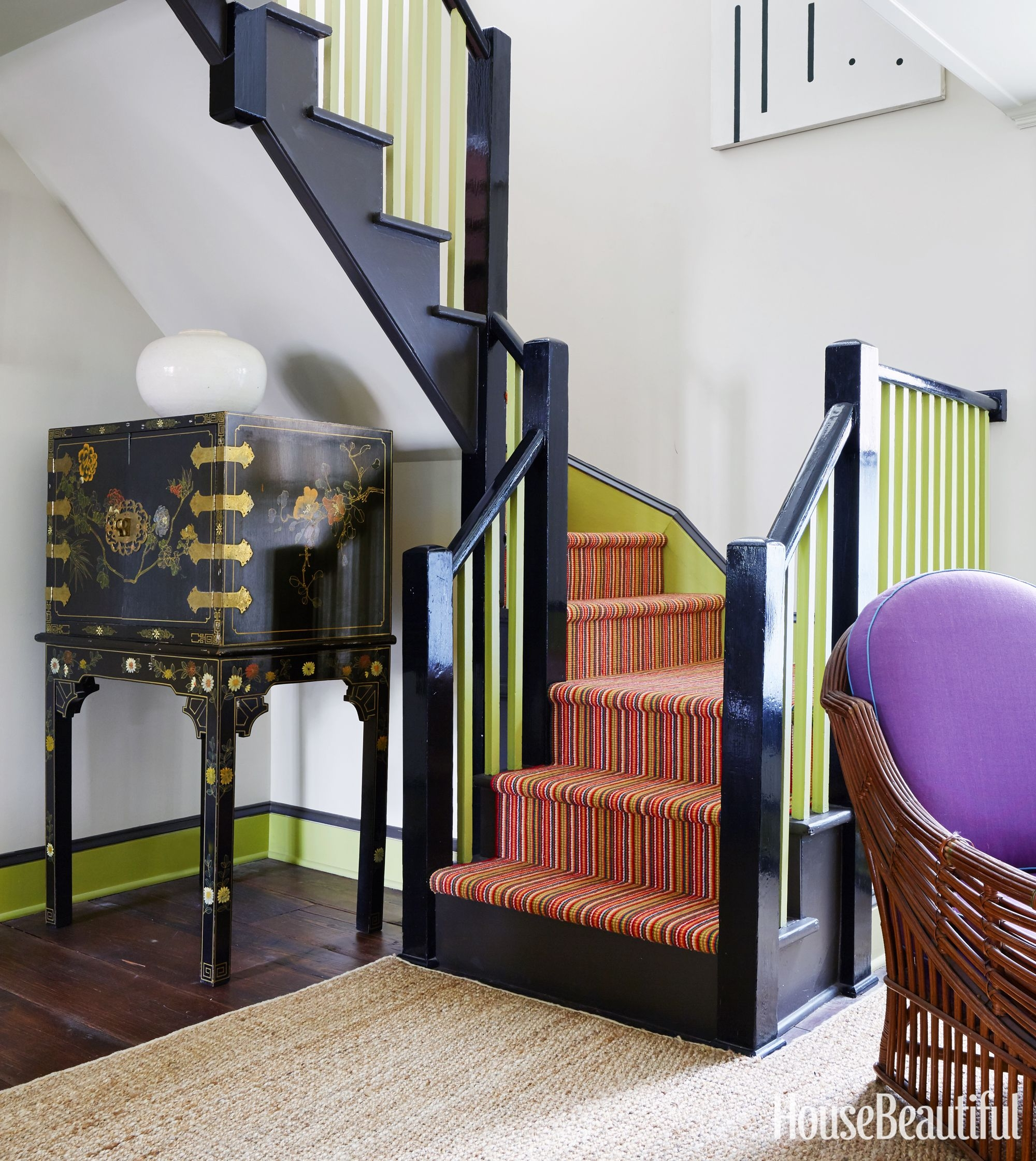 25 Unique Stair Designs Beautiful Stair Ideas For Your House | Interior Staircase Design In Main Hall For Duplex House | Residential Stair | Middle Class Village Indian House | View | 16X16 Hall | Beautiful