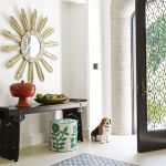 The Best Entryway Ideas Of 2019 Beautiful Foyer Designs