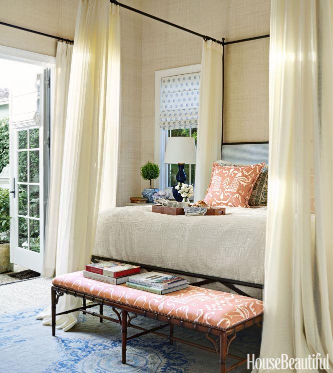 Cool Interior Design Blog For Designer Guidance Modern Home Blogs Philippines House