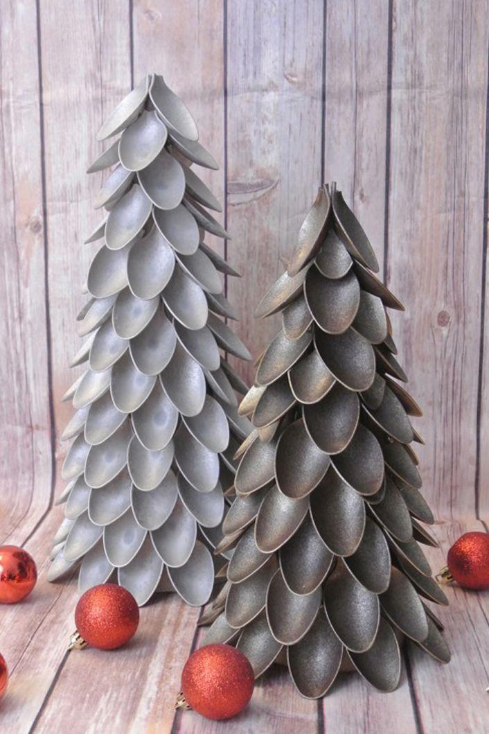 Épinette du Colorado, arbre de Noël, décoration de Noël, arbre, plante, nature morte, photographie, bois, pin oregon, Design d'intérieur, famille des pins,