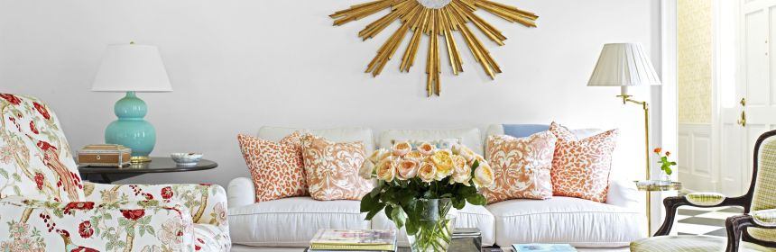 22 Best Interior Decorating Secrets Decorating Tips And