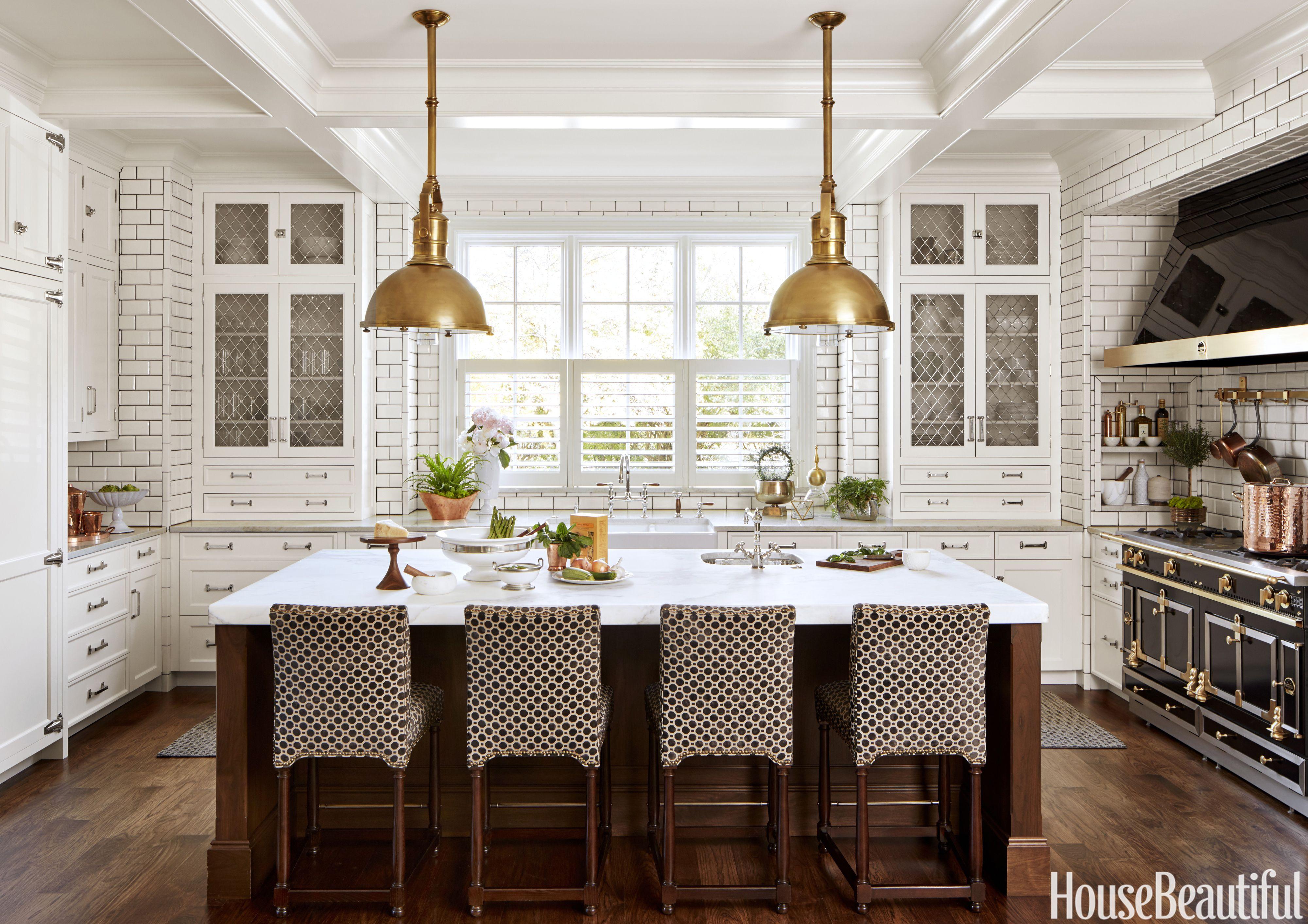 45 Kitchen Cabinet Design Ideas 2019 Unique Kitchen