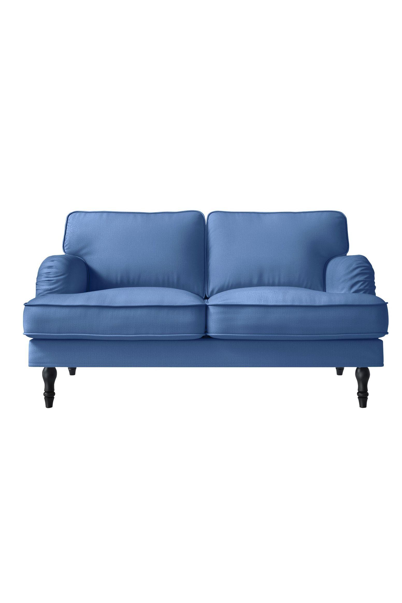 13 best cheap sofas under 3000 top