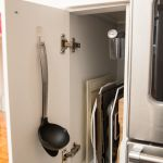 How To Organize Kitchen Cabinets Storage Tips Ideas For