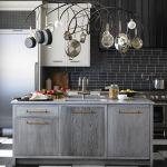 50 Kitchen Cabinet Design Ideas 2020 Unique Kitchen
