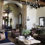 10 White Living Room Ideas Decor For Modern White Living