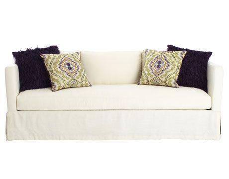 decorative sofa throw pillows