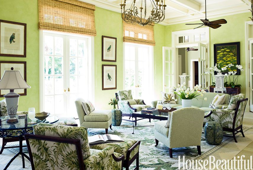 Green Living Rooms In 2017 Ideas For Part 47