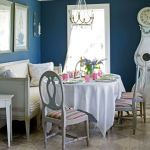 18 Best Dining Room Paint Colors Modern Color Schemes For