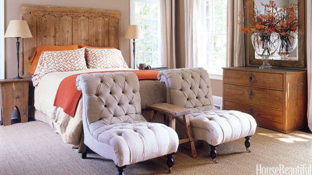 how to repurpose old furniture - reuse furniture