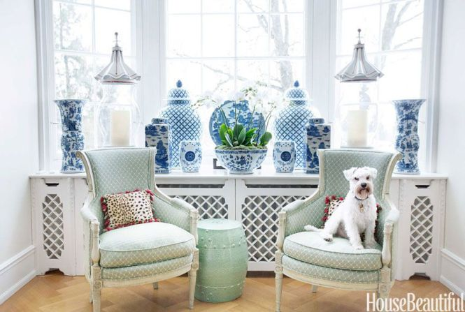 Image Of Foyer Table Decorating Ideas Tables