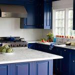 Kitchen Cabinet Paint Colors Ideas Kitchen Sohor