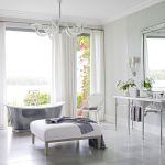 Ultra Glamorous Bathrooms Elegant Bathrooms