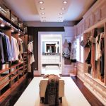 11 Of The Best On Screen Closets Best Closets From Movies And Tv Shows