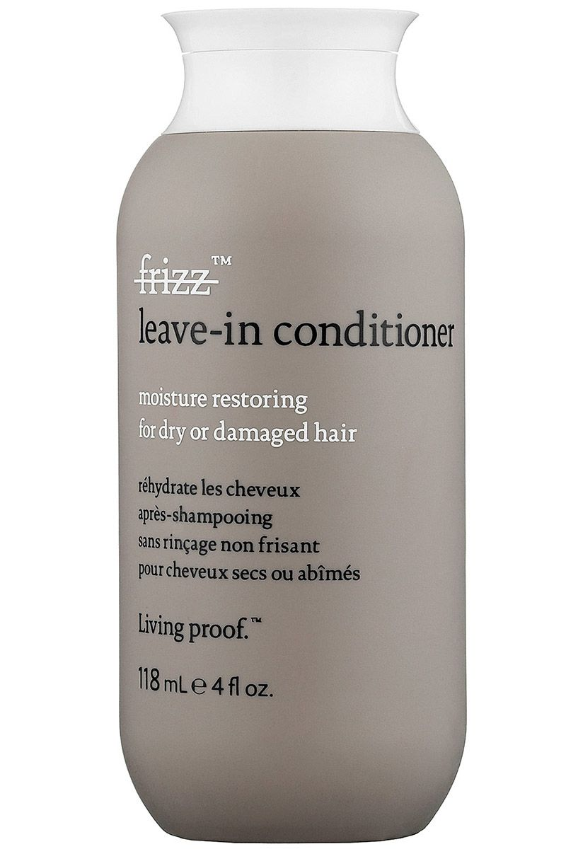 The Best Leave In Conditioners Leave In Conditioners For