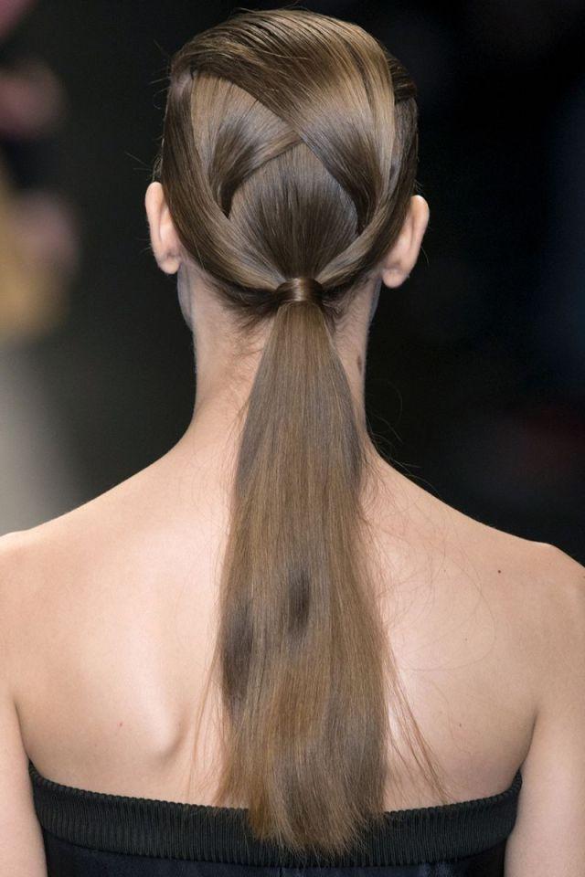 82 chic wedding hairstyles - glamorous bridal hair ideas and