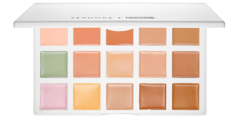 Image result for concealer makeup art