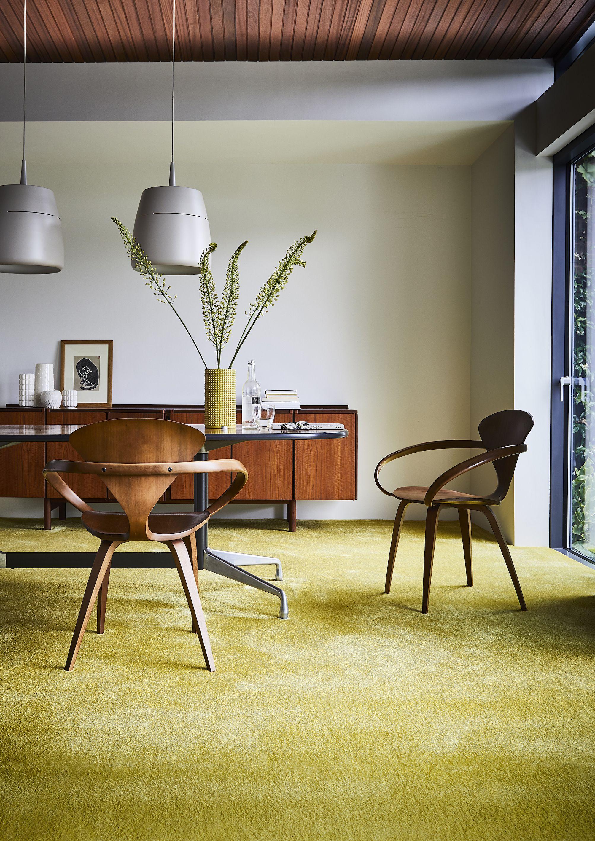 10 Best Autumn Winter 2018 Interior Design Trends Home