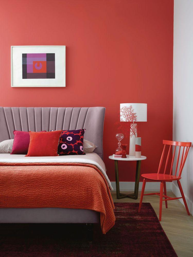 12 Master Bedroom Ideas Bedroom Decor Ideas