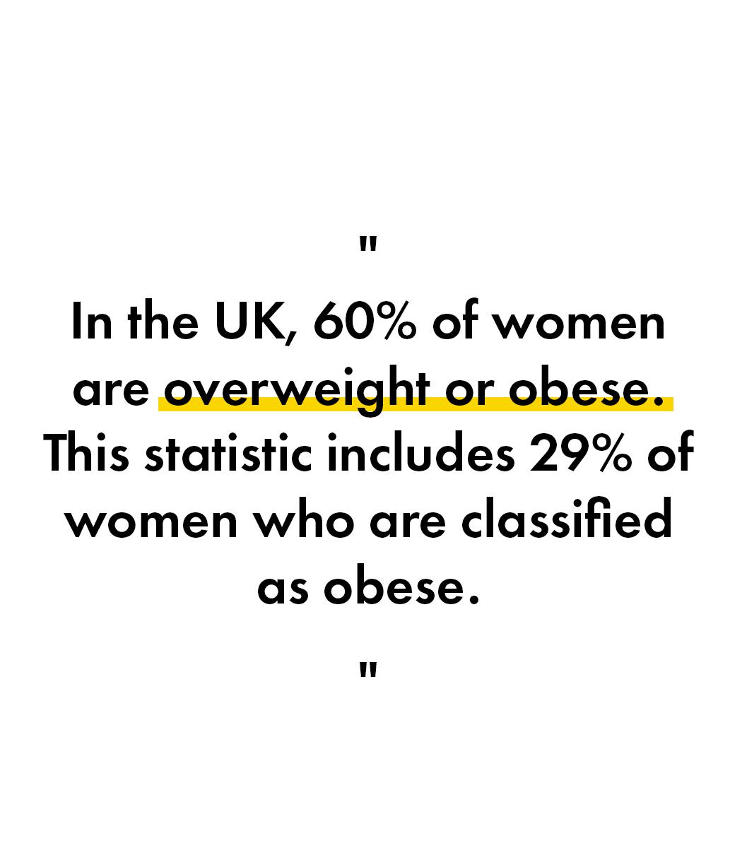 overweight obesity doctors prejudice judgment