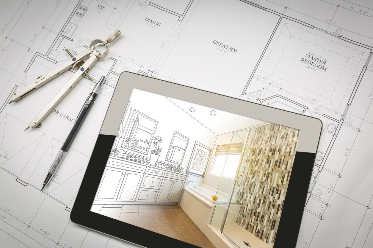 6 Best Free Home And Interior Design Apps Software And Tools