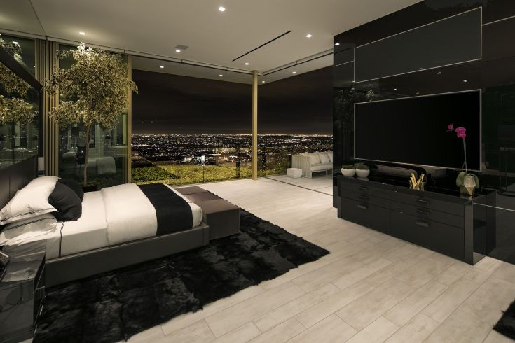 beverly-hills-most-expensive-home