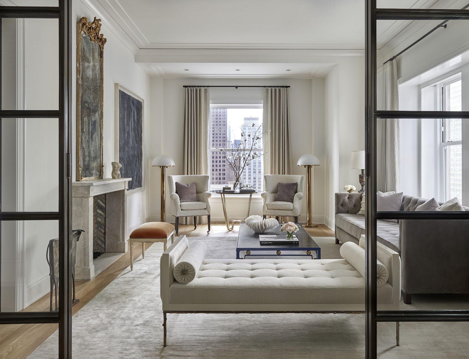 Small Indian Apartment Interior Design Novocom Top